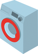 Washer | Download Now