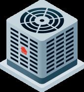 HVAC filter | Download Now